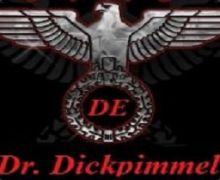 DrDickpimmel